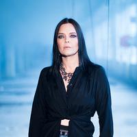 Anette Olzon még mindig szomorú a Nightwish miatt