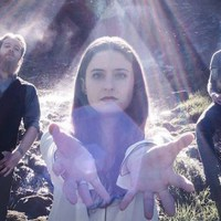 Cellar Darling: itt az első album!