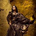 Klippremier: Tarja - You And I