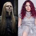 Közös dalt készített Morten Veland és Marcela Bovio: Death Turns A Blind Eye