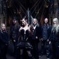 Nightwish: tolódnak a virtuális bulik is