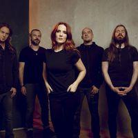 Megkezdte új albuma rögzítését az Epica!