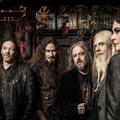 Nightwish: az virtuális koncert előtt derül fény az új basszusgitáros személyére
