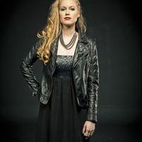 Xandria: ilyen volt az első koncert Aeva-val