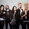 Evanescence: hivatalos videó érkezett a Use My Voice-hoz