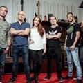 Epica: jubileumi koncert, pihenő és új album