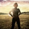 Anneke van Giersbergen: pénteken új dallal jelentkezik az énekesnő