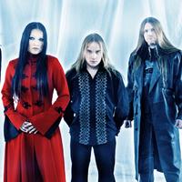 Magánvélemény: csapatok különböző énekesnőkkel - #3. - Nightwish
