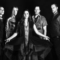 Hamarosan meglepetéssel jelentkezik az Evanescence