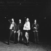 Feldolgozásokat tartalmazó EP-t ad ki a Halestorm