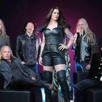 Újabb best of album lesz a Nightwish következő kiadványa