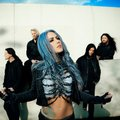 Arch Enemy: Michael Amott szerint a közönség jól fogadta a balladaszerű Reason To Believe-t