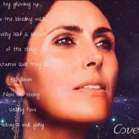 Új dal Sharon den Adeltől: Someone Like You