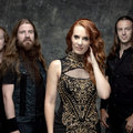 Epica: újra megjelentetik a Design Your Universe-t