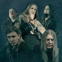 Szlovákiában koncertezik az Arkona