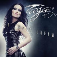 Klippremier: Tarja - An Empty Dream