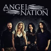 Klippremier: Angel Nation - Burn The Witch