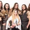 Klippremier: Dalriada - Őszi ének