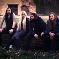 Új lemezzel készül az Imperia