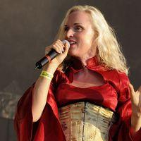 Hamarosan érkezik Liv Kristine újabb szólóalbuma
