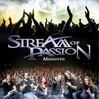 Stream Of Passion: november 25-én érkezik a DVD