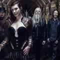 Sokk! Marco Hietala elhagyja a Nightwisht