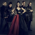 Klippremier: Evanescence - Hi-Lo