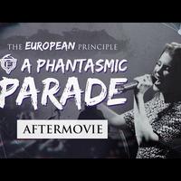 Klippremier: Epica - A Phantasmic Parade