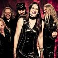 Az új Nightwish-album nagy része már elkészült