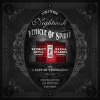 Nightwish: a My Walden debütált a frissen megjelent DVD-ről