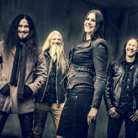 Nightwish: itt a DVD trailere