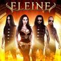 Klippremier: Eleine - Memoriam
