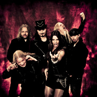 A Metalfesten is fellép a Nightwish