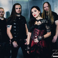 Készül az új Sirenia-lemez!