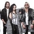 Evanescence: videó érkezett a The Chain-hez!