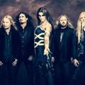 Nightwish: bombasiker az új DVD