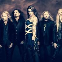 Készül a következő Nightwish-album!