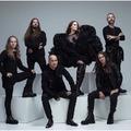 Hivatalos: februárban jön az új Epica-album!