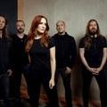 Epica: befejeződtek a lemez munkálatai