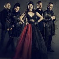 Amy Lee szerint az Evanescence számára rendkívül kreatív év lesz 2019