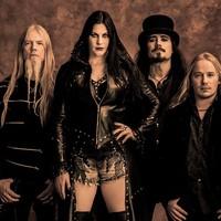 2020-ra ígéri új albumát a Nightwish