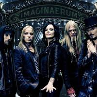 Nightwish: ötéves az Imaginaerum