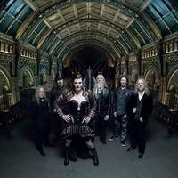 Klippremier: Nightwish - Harvest