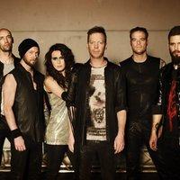Készül az új Within Temptation album?