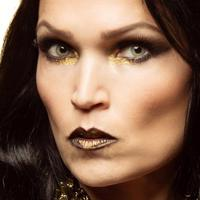 Tovább fokozza az izgalmakat Tarja - hamarosan jön az új lemez
