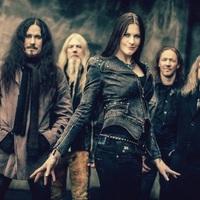 Nightwish: újabb trailer jelent meg