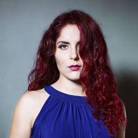 Karácsonyi dallal kedveskedik rajongóinak Marcela Bovio
