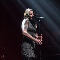 Nightwish: ilyen volt az atlantai koncert