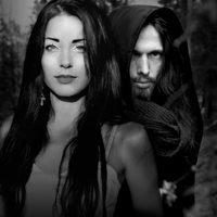 Trees of Eternity: készül Aleah szólólemeze és EP is várható