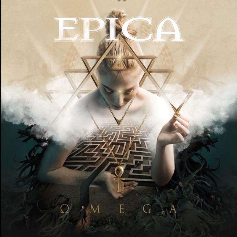 144253-epica-omega.jpg